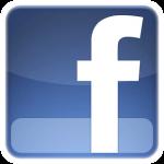 facebook-logo2-300x300