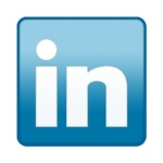 invitations-writing-linkedin-best-practices-